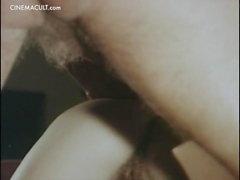 Moana Pozzi Tuplamunat Suihinotot