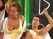 sandra brust#1 2'000 - complete film b$r