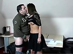 Best ebony blowjob So instead Philipe to train her more joy