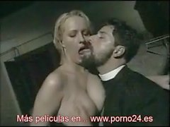 Ил confesionale 4