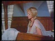 Siegfried Das Sagenhafte in Liebesleben Der Nibelungen 1971