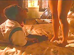 Rosie Perez - Do the Right Thing ( topless )