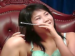 Leuke Chinese Girls002