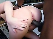 Horny chick Maddy O'Reilly getting horny