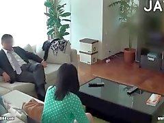 Hidden cam porn asian atto di