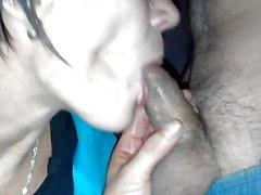 natasha 2