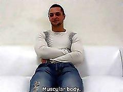 czech gay casting ondra (3467)