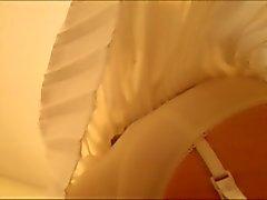 Dos CALCINHAS calcinha mistura de calcinha