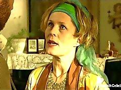 Ingrid Enger Damon - Kvinnen I Mitt Liv