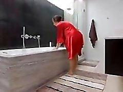 Эйприл О'Нил
