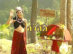 Thailändischen Movie Title bekannt # sechs