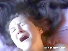 orgasms compilation