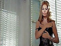 Sophia Loren Gisteren Vandaag Morgen