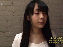 Grupo Japonês Sem Censura Sexo Hardcore