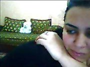 arabe Webcams de casa Marokko
