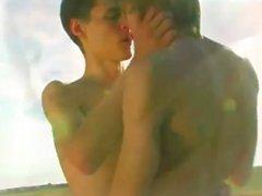 Gay twinks com