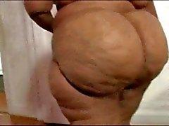 donks épopées 3