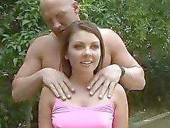 Kalibrie bekommt ihr mein Mann zu sehen, eine wirkliche Hahn ficken