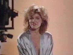 Страсти (1985)