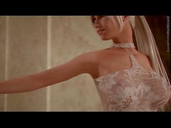 Bad Romance GF4ever [3D Futa]