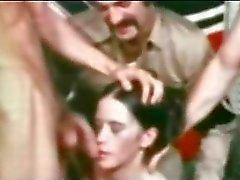 Nazi Sexperiments - 1973