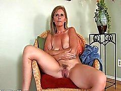 Amanda di Jean due