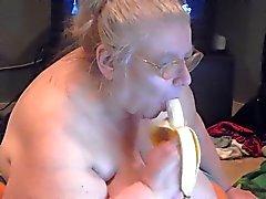 bananier accroche