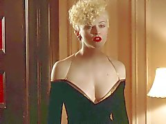 Madonna - Dick Tracy