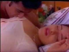 Reshma Sexiest Wife Hottest Scene