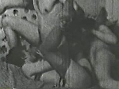 Классический Stags 235 20s для в 60 - Scene 3