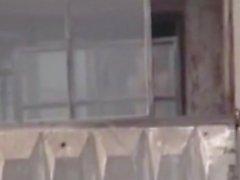 Window 018