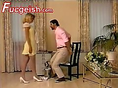 Hot Blonde Sabrina Getting Banged In Hotel Room