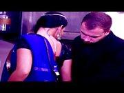 Bharo Maang Meri Bharo XXX - Teaser 1