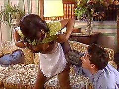Popular Maid, Housemaid Movies