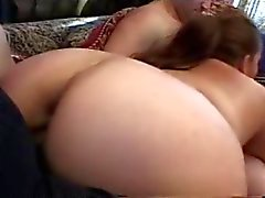Big Fat Latina vagabunda Elizabeth Rollings fode