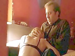 Humiliating punishments bdsm