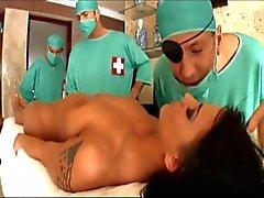 die Ärzte