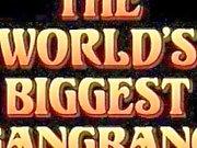 World's Biggest Gang Bang 2-01