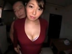Outdoor Amateur Sex Outdoor Sex Porn Video 53 ne