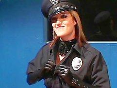 In lattice polizia - Scene 3 Anteprima