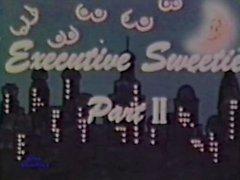 Peepshow Петли сто двадцать 1970 - Эпизод 2