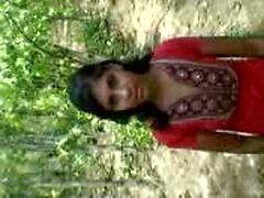 in Orissa neu mms