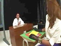 Transessuali simulacri suoi maestri culo un tavolo