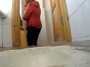 vessa Nuuskija