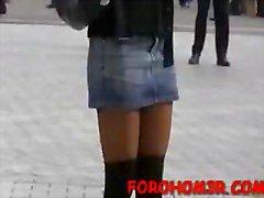 Berlin pervers