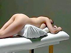 Masajı primeclass