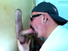 Str8 Dick Ergebnisse