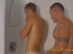 Muskel Homosexuell Videos Porno Tube