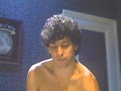 Classique porno 19