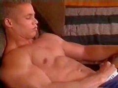 Matthew Rush Gay Pornostar Galerien